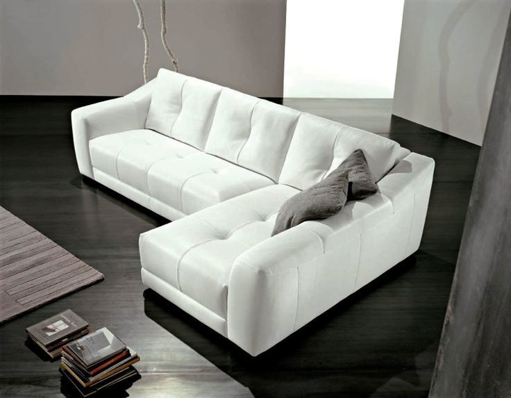 best small leather sofa design-Awesome Small Leather sofa Gallery