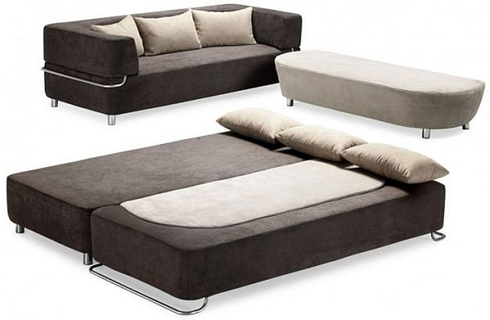 best sofa bunk bed convertible picture-Fancy sofa Bunk Bed Convertible Design
