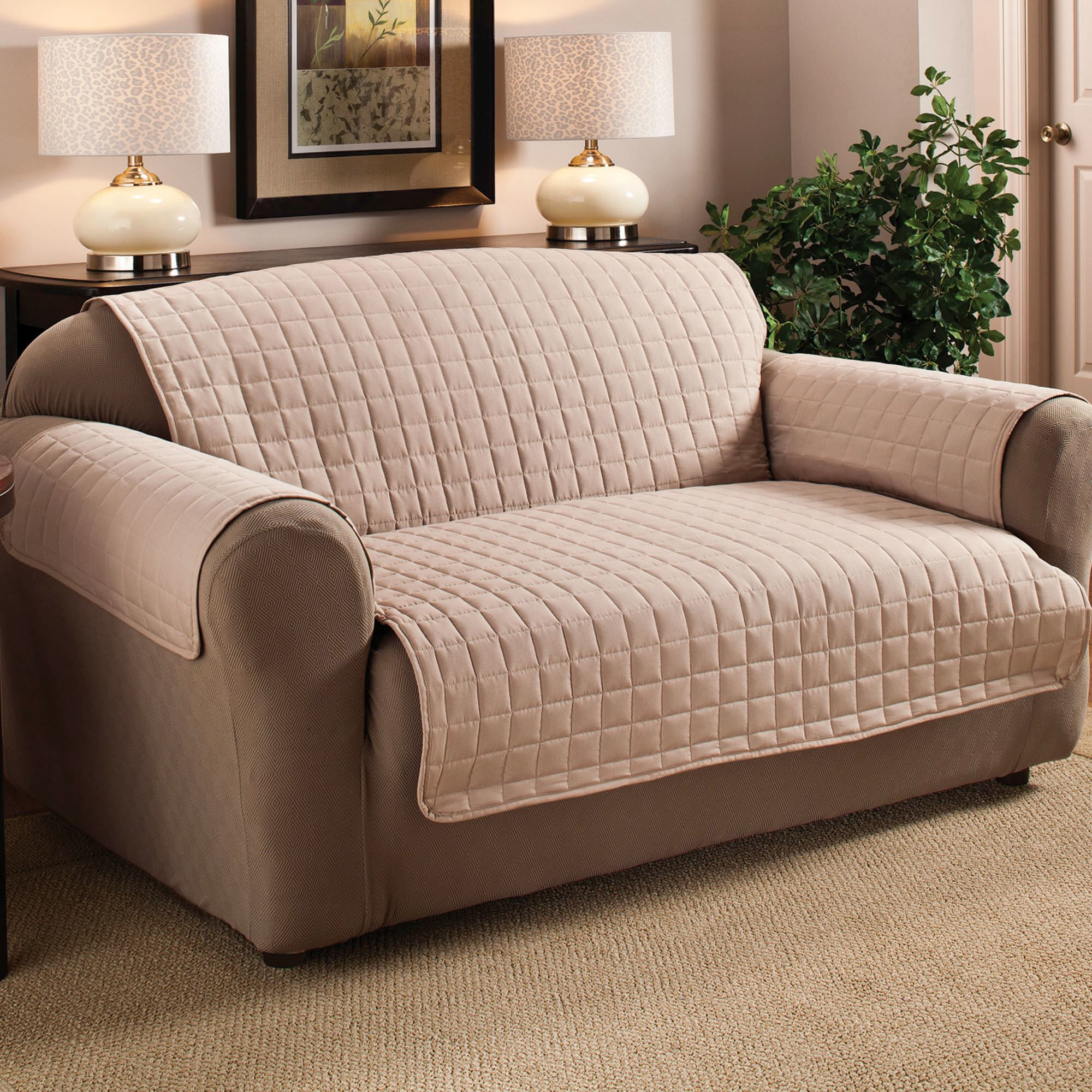 best sofa covers bed bath and beyond decoration-Fascinating sofa Covers Bed Bath and Beyond Photo