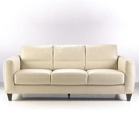 best sofas and more photograph-Beautiful sofas and More Image