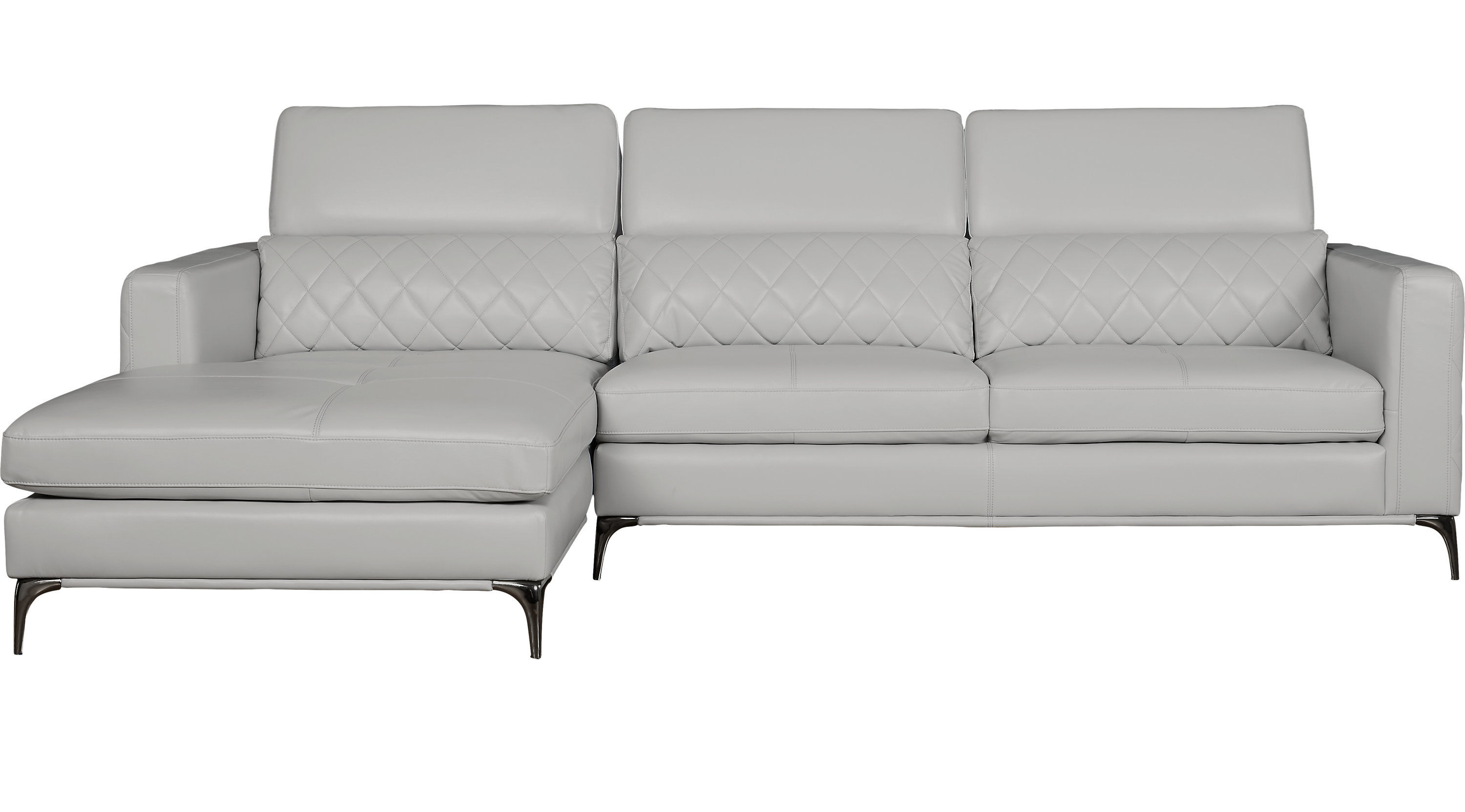 best sofia vergara sofa collection ideas-Finest sofia Vergara sofa Collection Collection