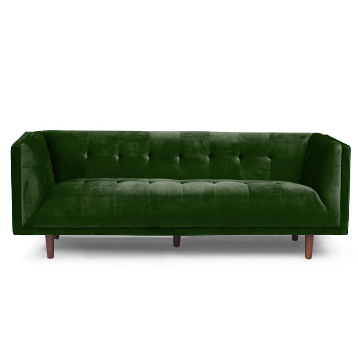 best world market abbott sofa image-Excellent World Market Abbott sofa Online
