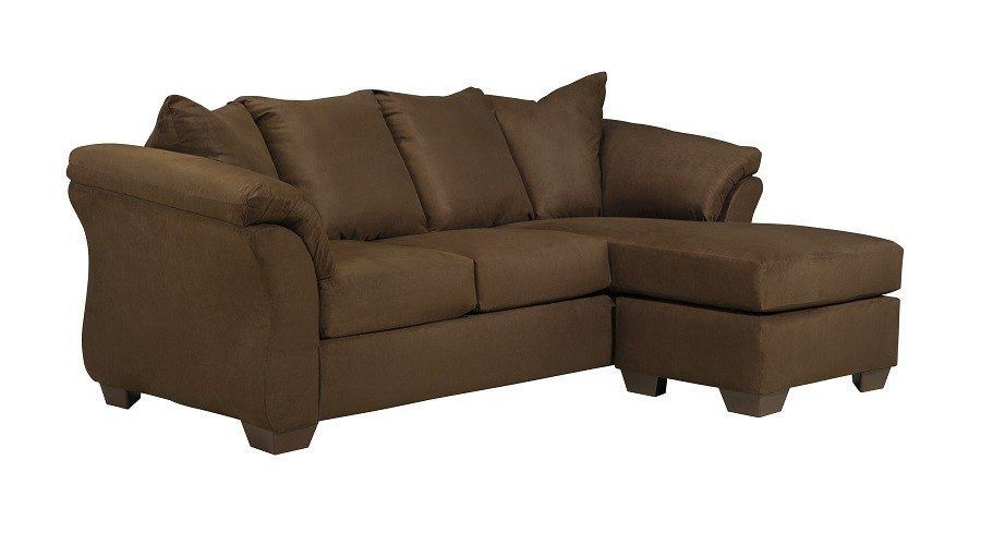 contemporary ashley furniture sofa chaise construction-Stylish ashley Furniture sofa Chaise Décor