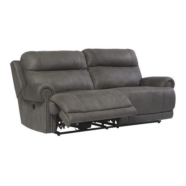 contemporary gray sleeper sofa online-Wonderful Gray Sleeper sofa Decoration