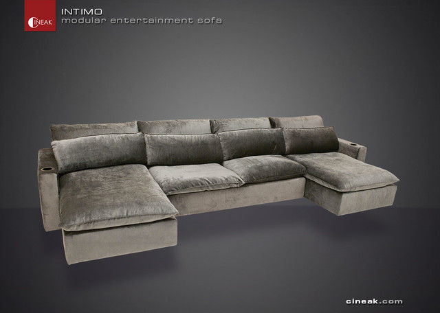contemporary sectional sofas ashley furniture photograph-Inspirational Sectional sofas ashley Furniture Decoration