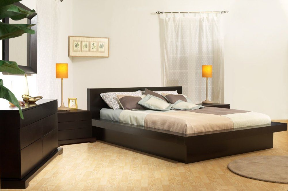 contemporary sofa bed with trundle design-Beautiful sofa Bed with Trundle Collection
