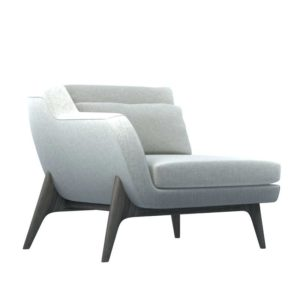 contemporary two seater recliner sofa model-Superb Two Seater Recliner sofa Construction