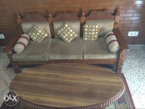 contemporary used sofa set for sale decoration-Amazing Used sofa Set for Sale Photograph