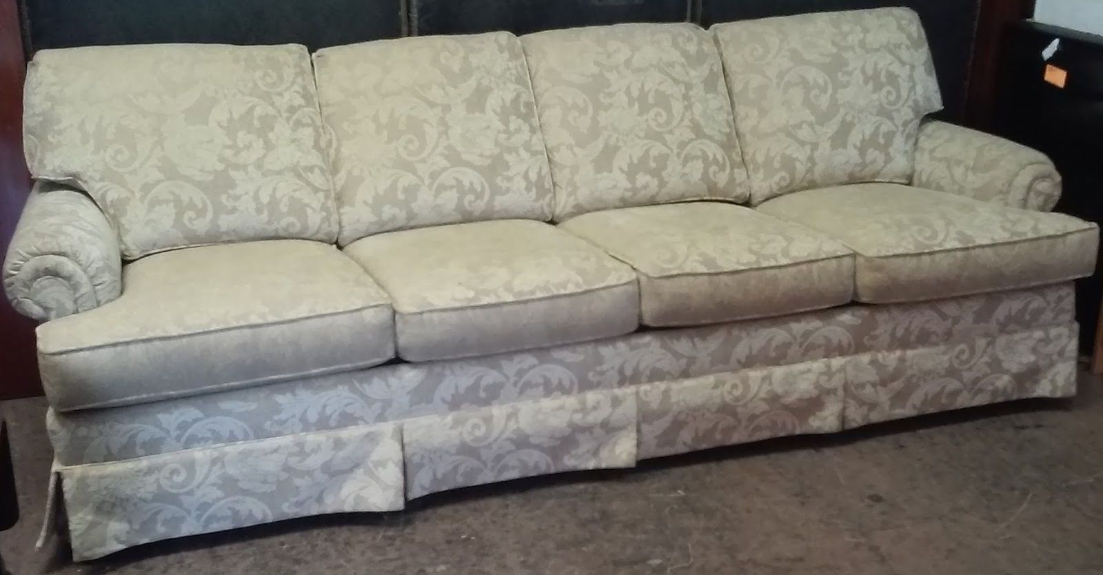 contemporary used sofa set for sale pattern-Amazing Used sofa Set for Sale Photograph