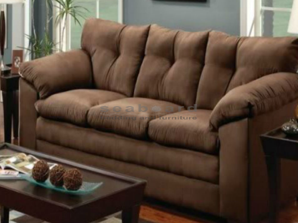 cool buchannan microfiber sofa plan-Sensational Buchannan Microfiber sofa Picture