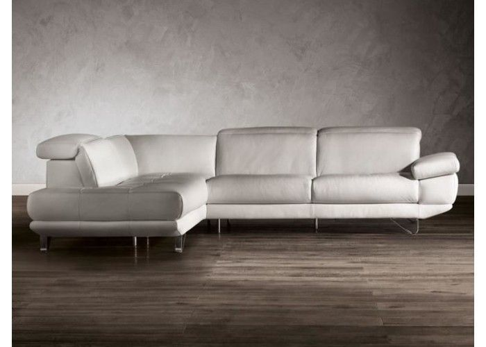 cool natuzzi leather sofa reviews construction-Excellent Natuzzi Leather sofa Reviews Online
