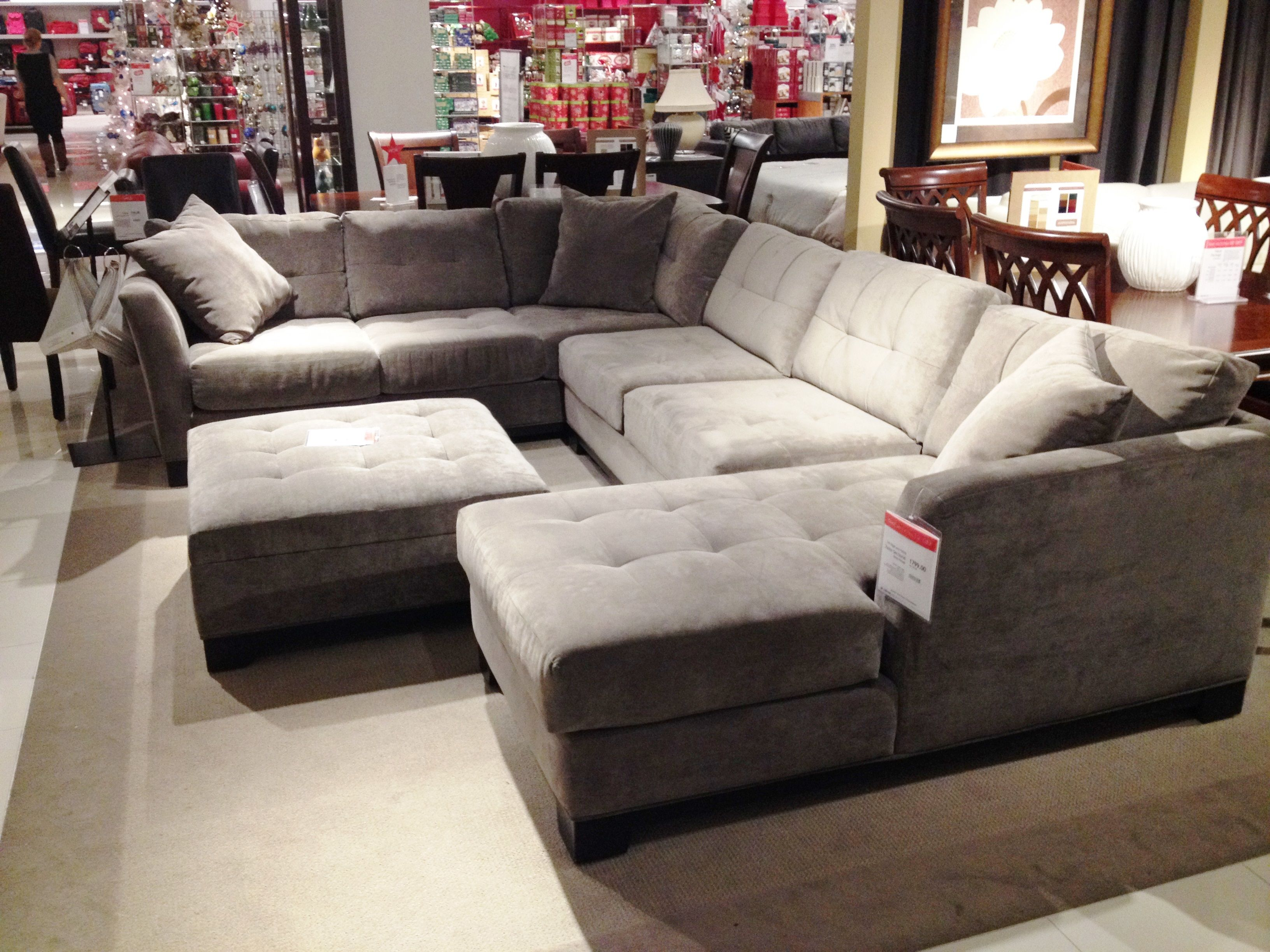 cool sectional sofas leather design-Contemporary Sectional sofas Leather Gallery