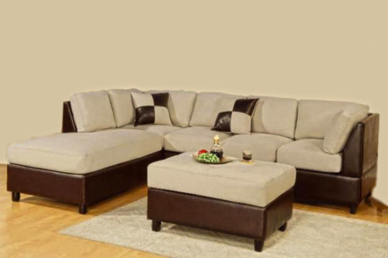 cool sectional sofas leather gallery-Contemporary Sectional sofas Leather Gallery