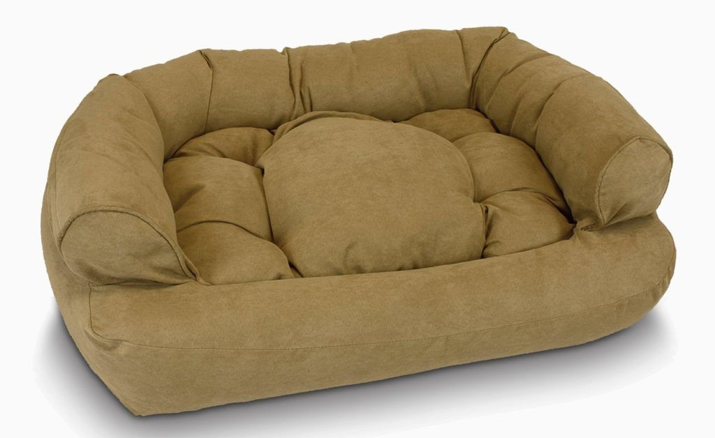 cool snoozer overstuffed sofa pet bed inspiration-Lovely Snoozer Overstuffed sofa Pet Bed Ideas