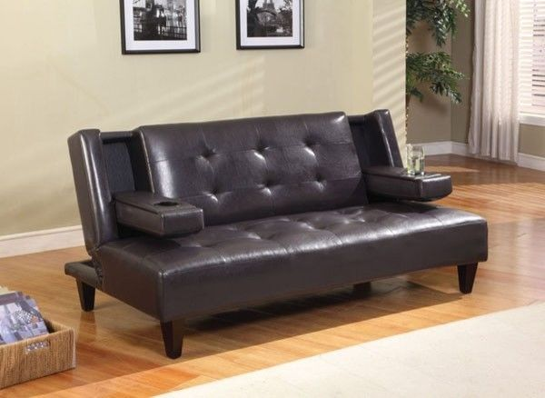 cool sofa king snl concept-Fascinating sofa King Snl Decoration