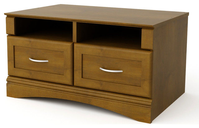cool sofa table with drawers concept-Incredible sofa Table with Drawers Model