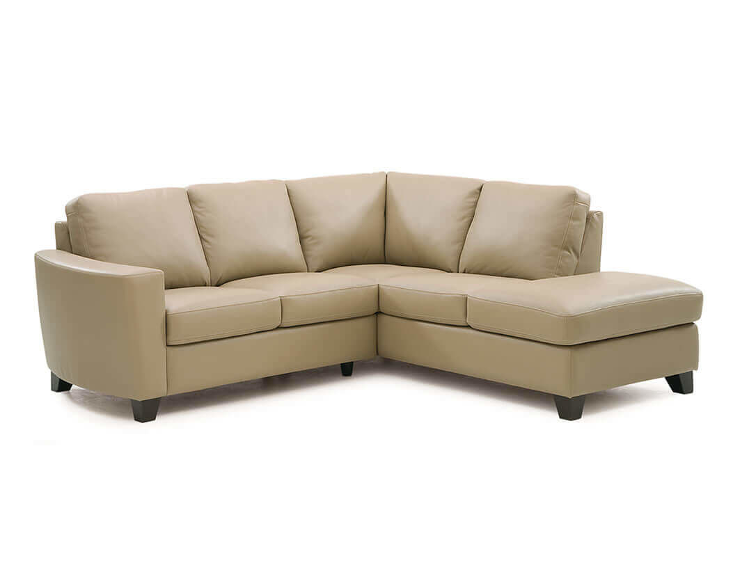 cool sofia vergara sofa collection photo-Finest sofia Vergara sofa Collection Collection