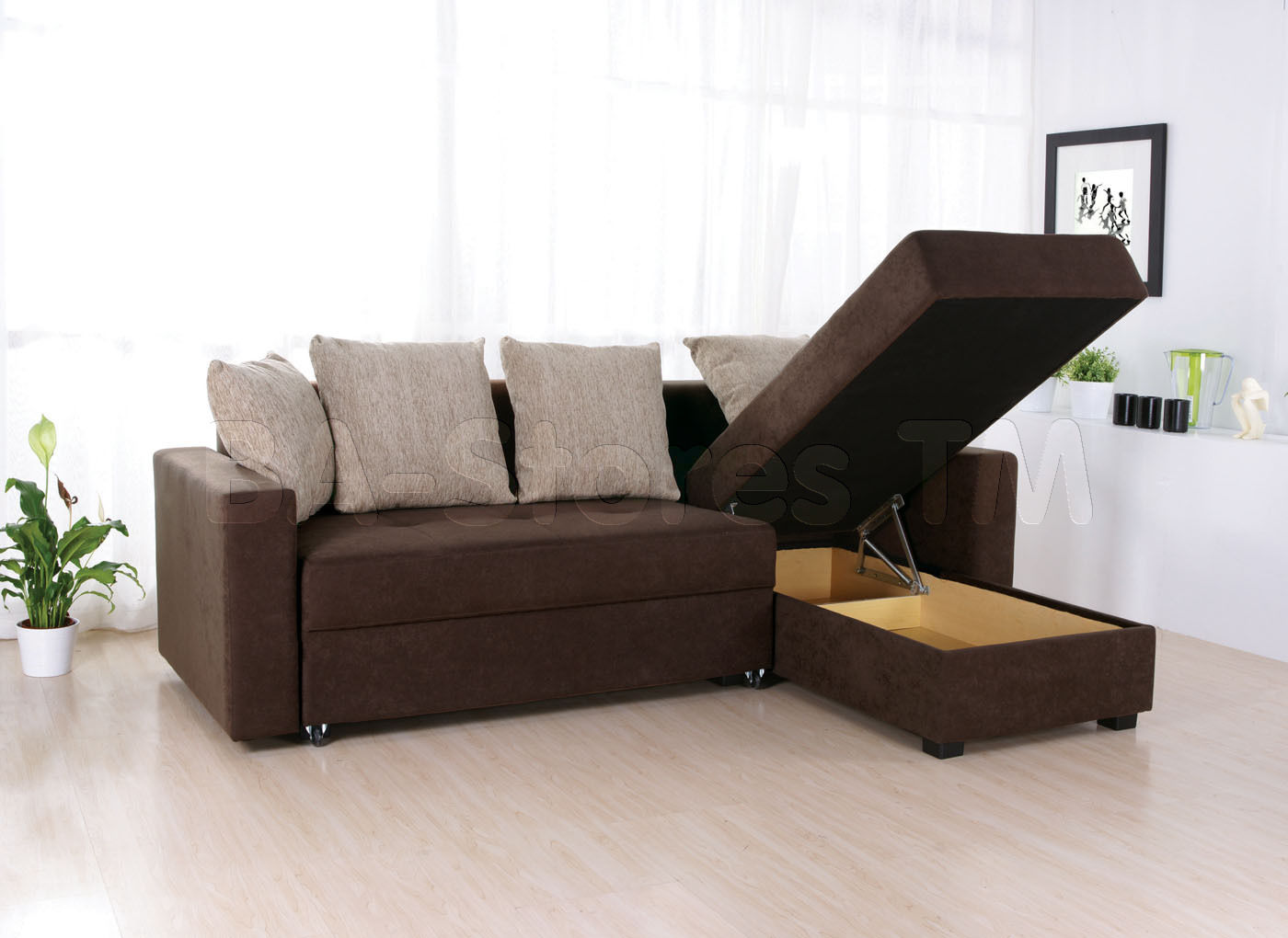 cool used sofa set for sale inspiration-Amazing Used sofa Set for Sale Photograph