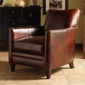 cute bradington young leather sofa construction-Incredible Bradington Young Leather sofa Pattern