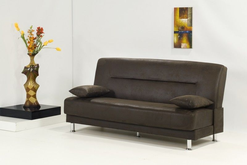 cute buchannan microfiber sofa online-Sensational Buchannan Microfiber sofa Picture