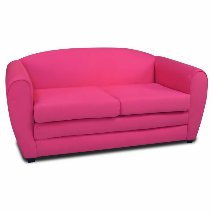 cute kids flip out sofa décor-Contemporary Kids Flip Out sofa Collection