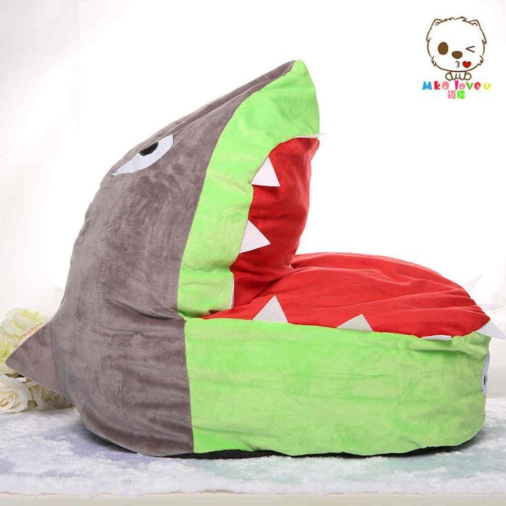 cute pet covers for sofas decoration-Cool Pet Covers for sofas Layout