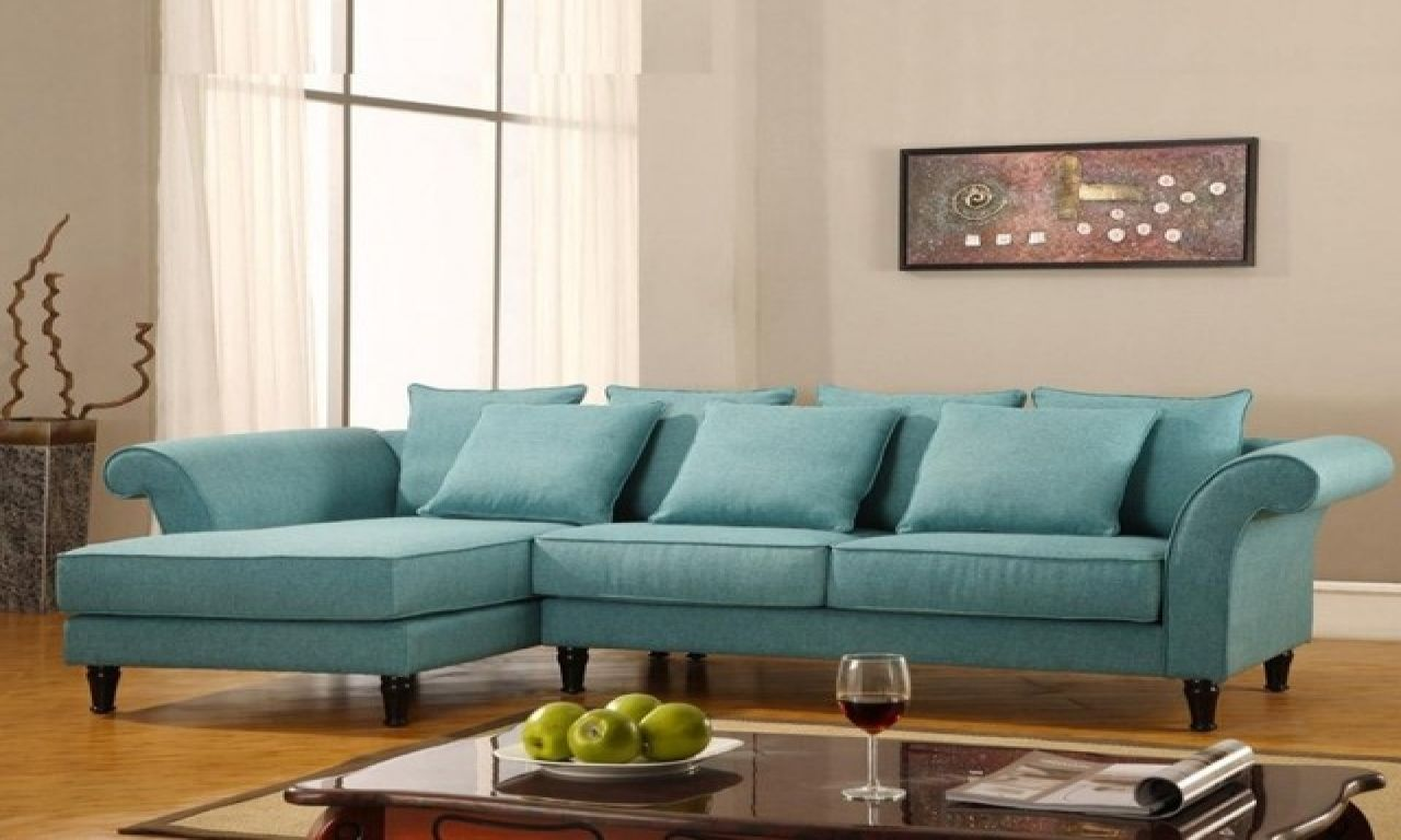 cute small leather sofa photo-Awesome Small Leather sofa Gallery