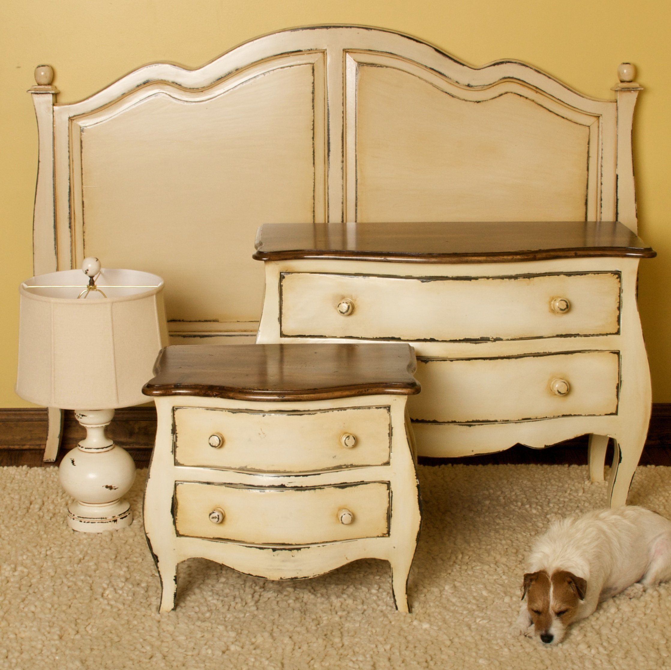 cute sofa table with drawers architecture-Incredible sofa Table with Drawers Model