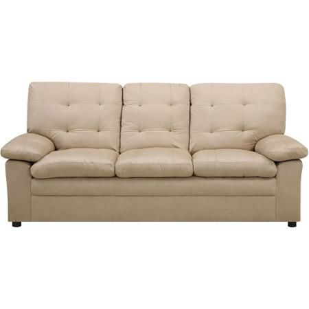 elegant buchannan microfiber sofa model-Sensational Buchannan Microfiber sofa Picture