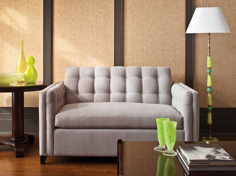elegant contemporary sleeper sofa image-Lovely Contemporary Sleeper sofa Design