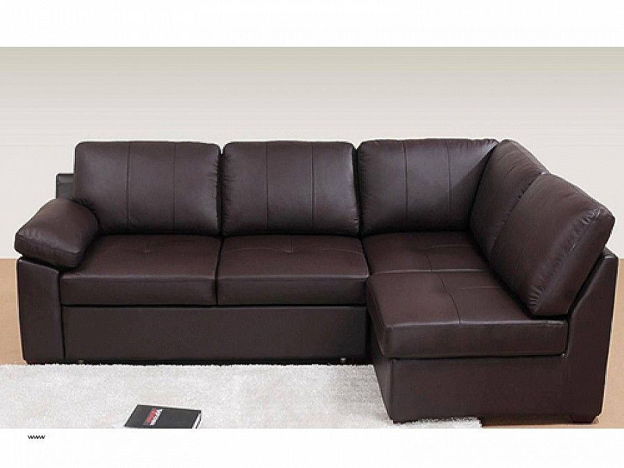 elegant friheten sofa bed review wallpaper-Lovely Friheten sofa Bed Review Design
