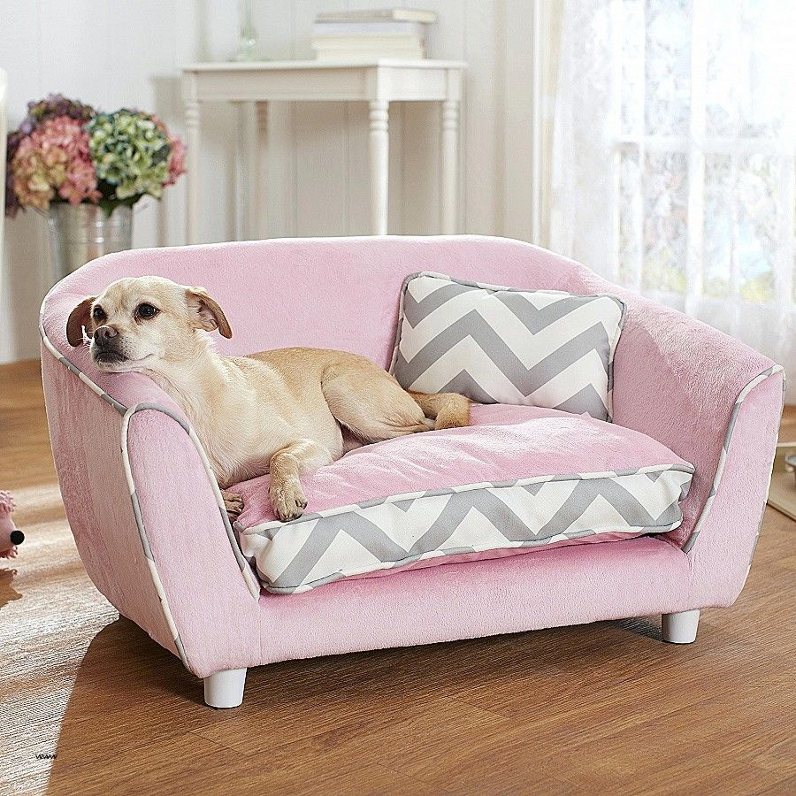 elegant pet covers for sofas pattern-Cool Pet Covers for sofas Layout