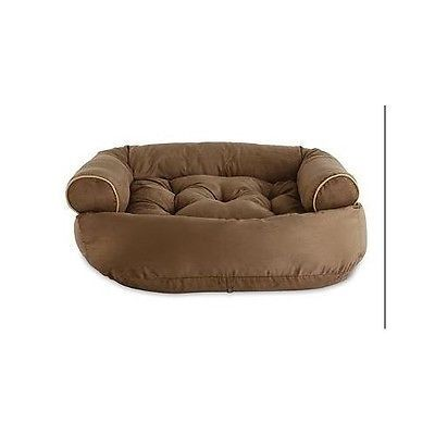 elegant snoozer overstuffed sofa pet bed layout-Lovely Snoozer Overstuffed sofa Pet Bed Ideas