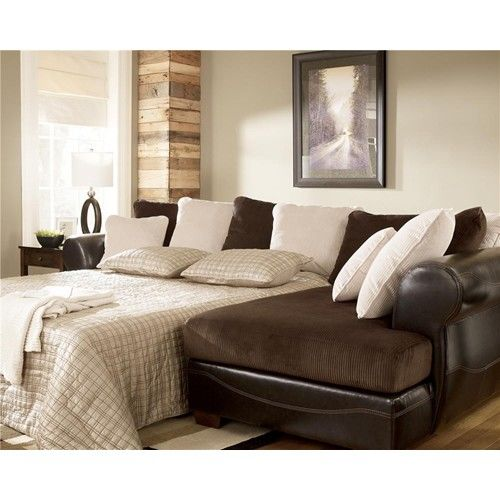 excellent ashley furniture sofa beds image-Stylish ashley Furniture sofa Beds Plan