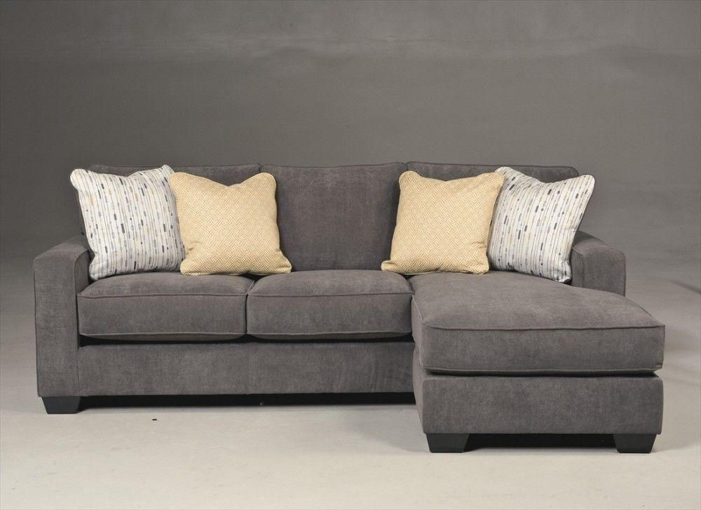 excellent ashley furniture sofa chaise photo-Stylish ashley Furniture sofa Chaise Décor