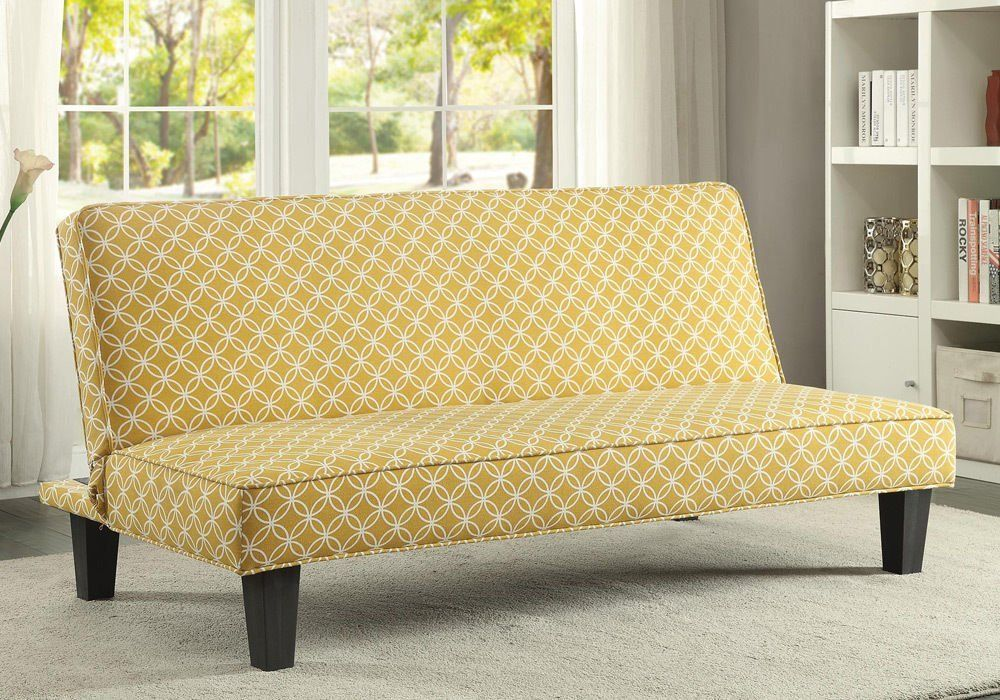 excellent bed sofa couch pattern-Fresh Bed sofa Couch Layout