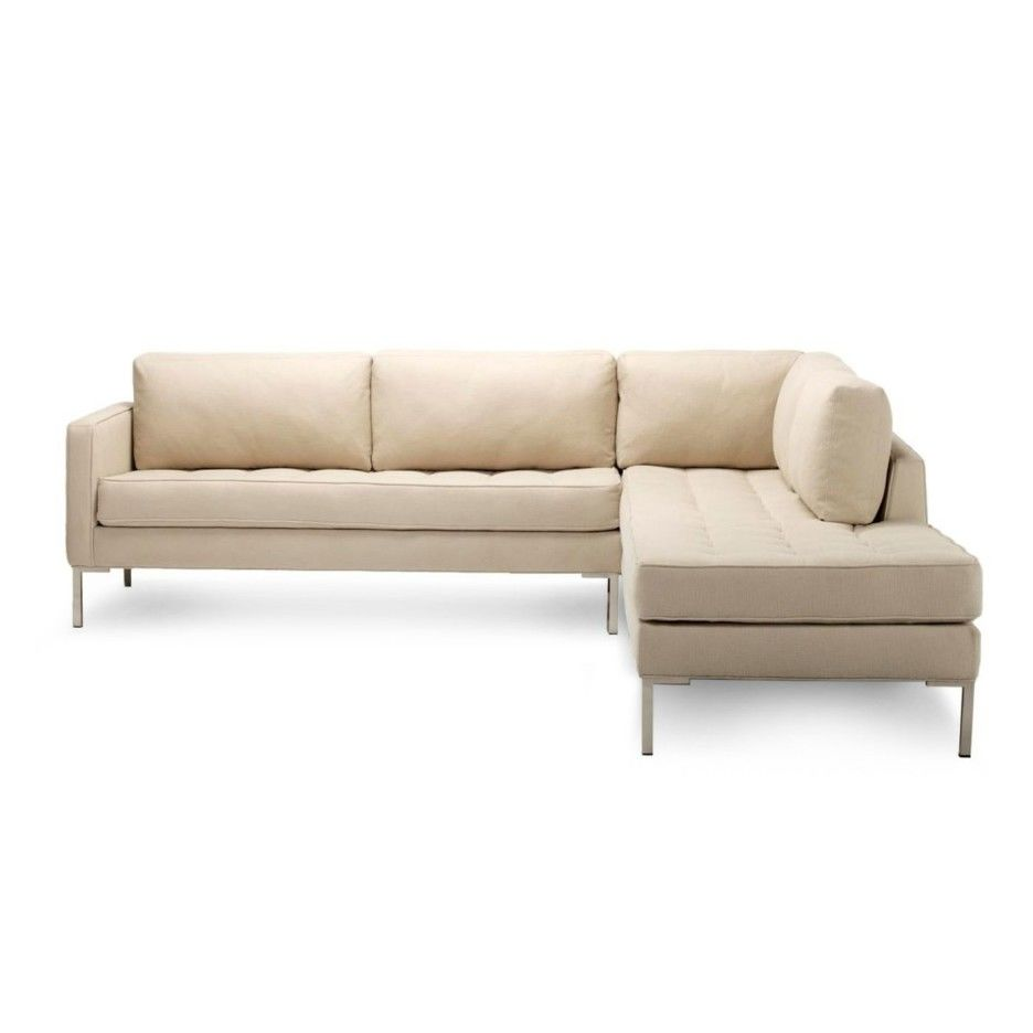excellent fold down sofa bed online-Luxury Fold Down sofa Bed Inspiration