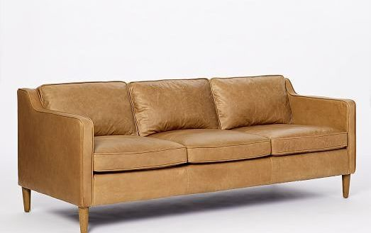 excellent hamilton leather sofa concept-Unique Hamilton Leather sofa Photograph