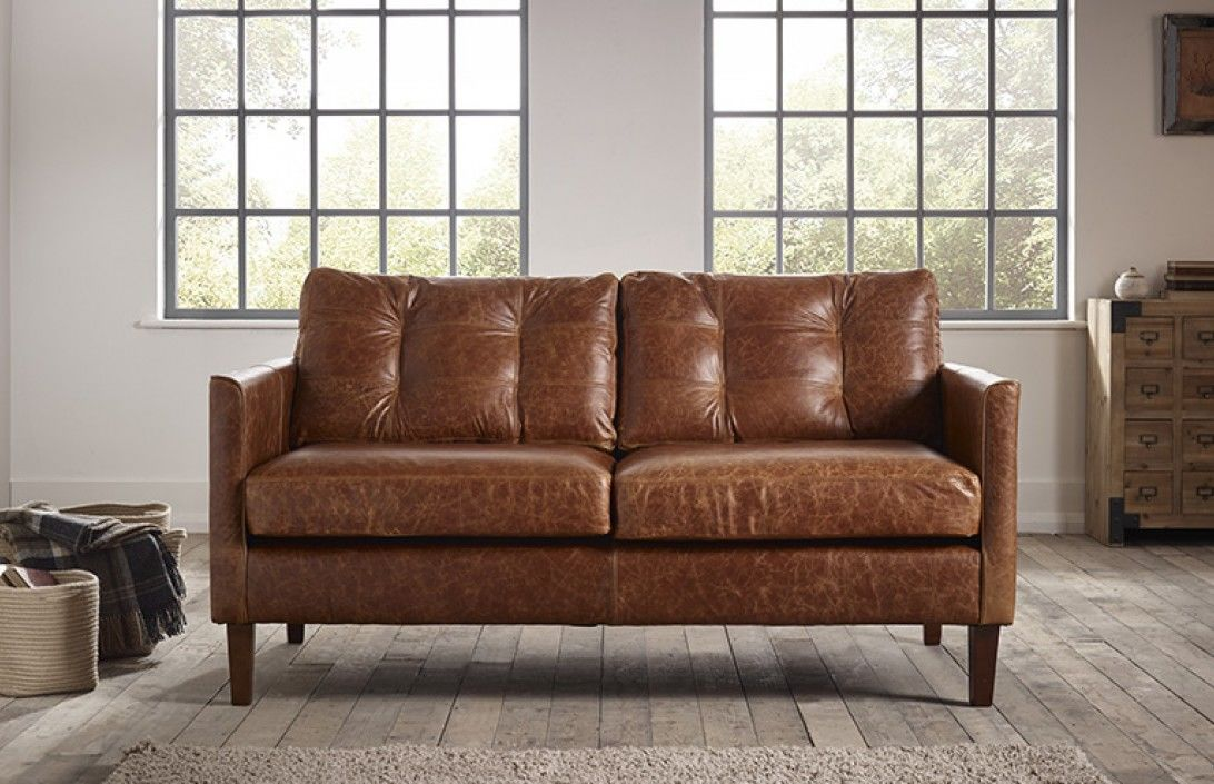 excellent macy's furniture sofa photo-New Macy's Furniture sofa Design