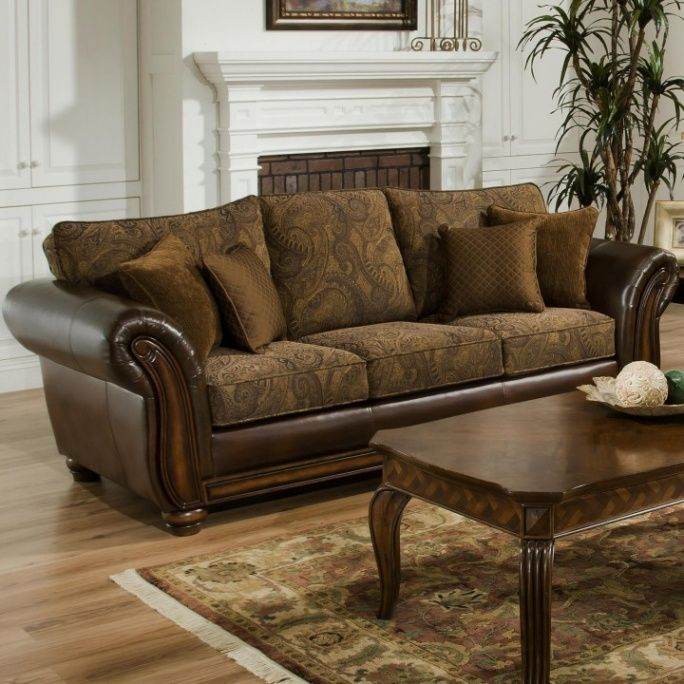excellent simmons harbortown sofa layout-Elegant Simmons Harbortown sofa Plan