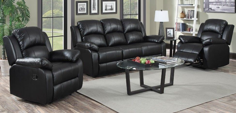 excellent small leather sofa gallery-Awesome Small Leather sofa Gallery