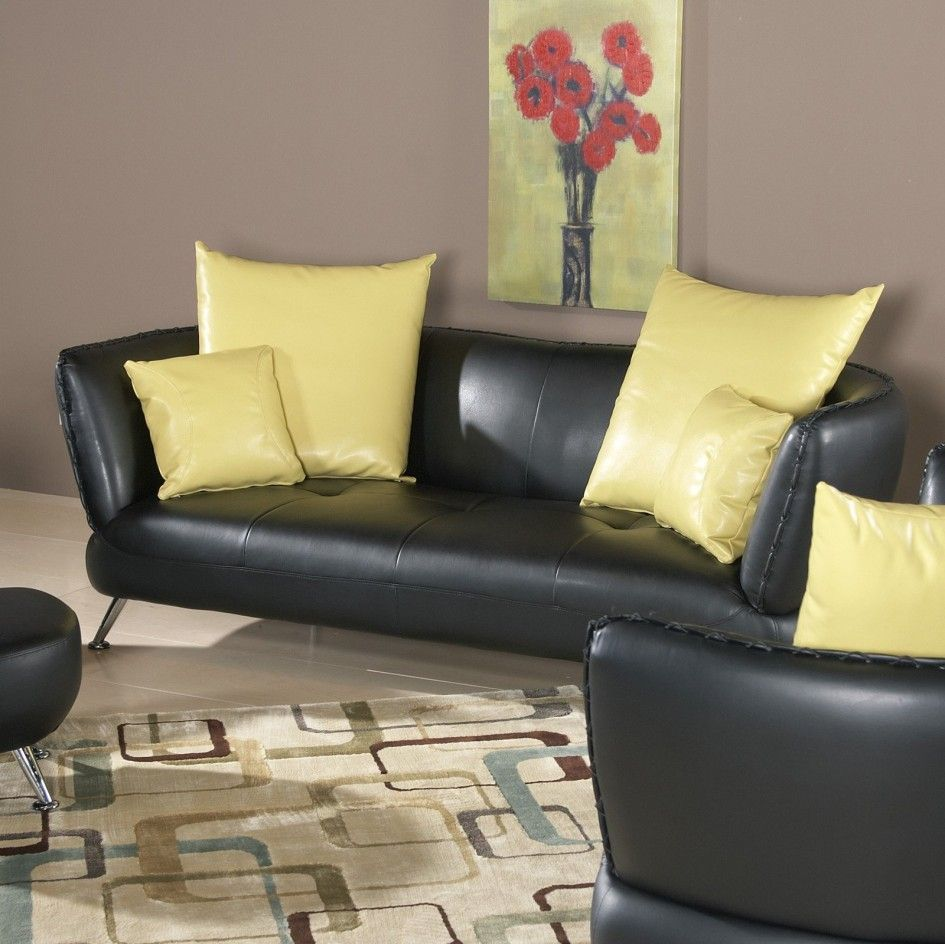 excellent small leather sofa inspiration-Awesome Small Leather sofa Gallery