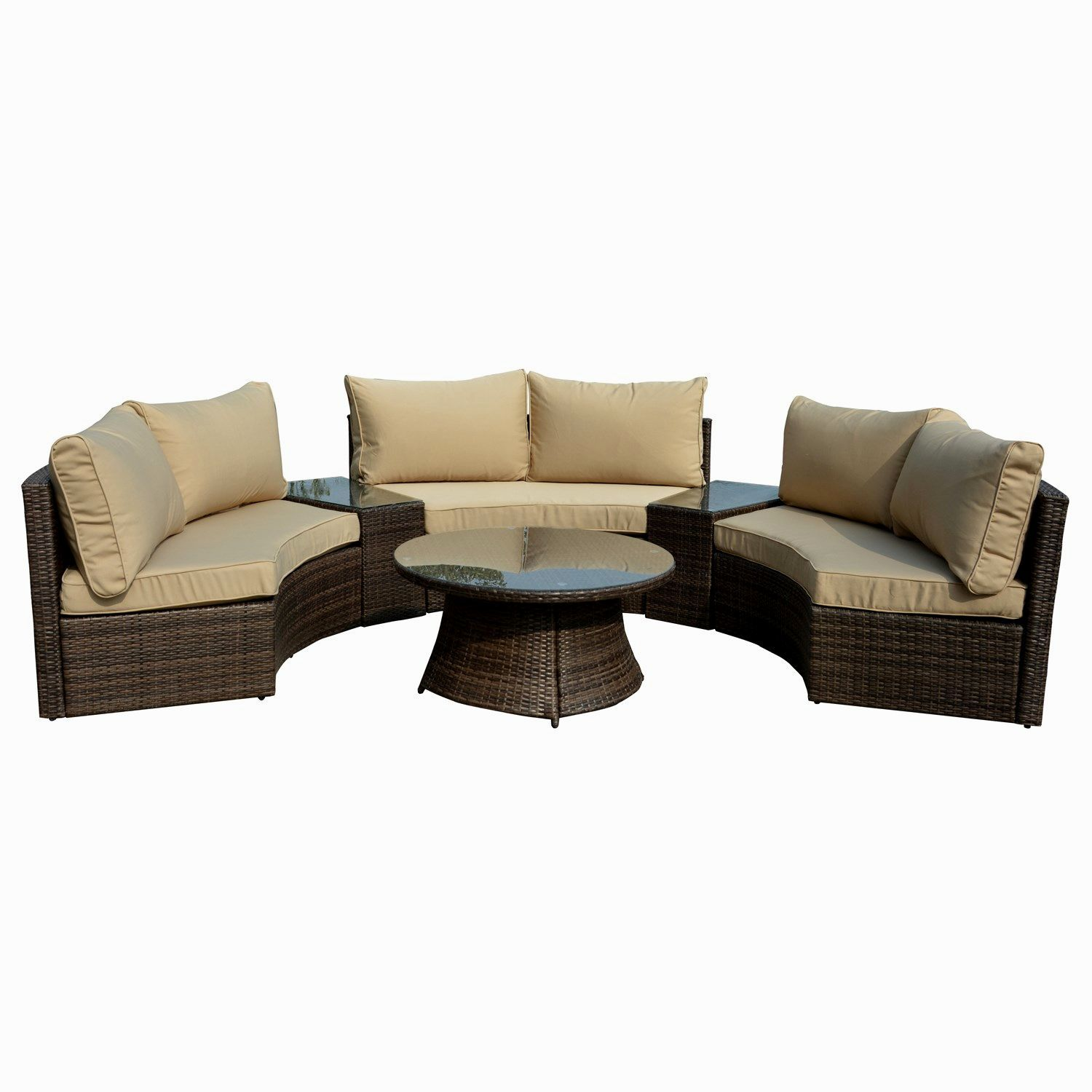 fancy christopher knight home puerta grey outdoor wicker sofa set collection-Fancy Christopher Knight Home Puerta Grey Outdoor Wicker sofa Set Plan