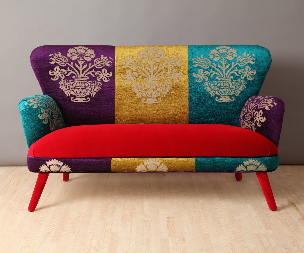 fancy couch and sofa set ideas-Best Of Couch and sofa Set Image