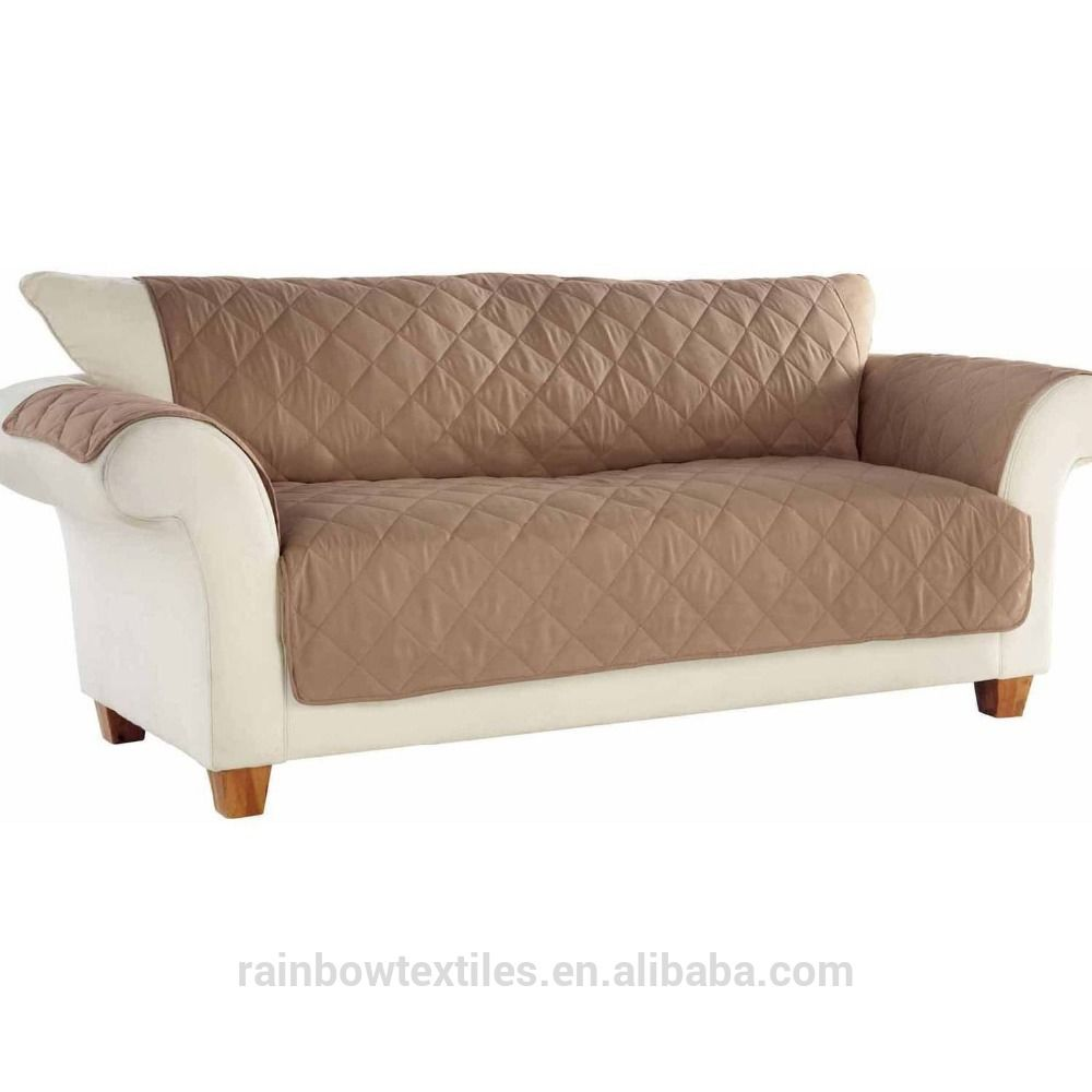 fancy couch and sofa set online-Best Of Couch and sofa Set Image