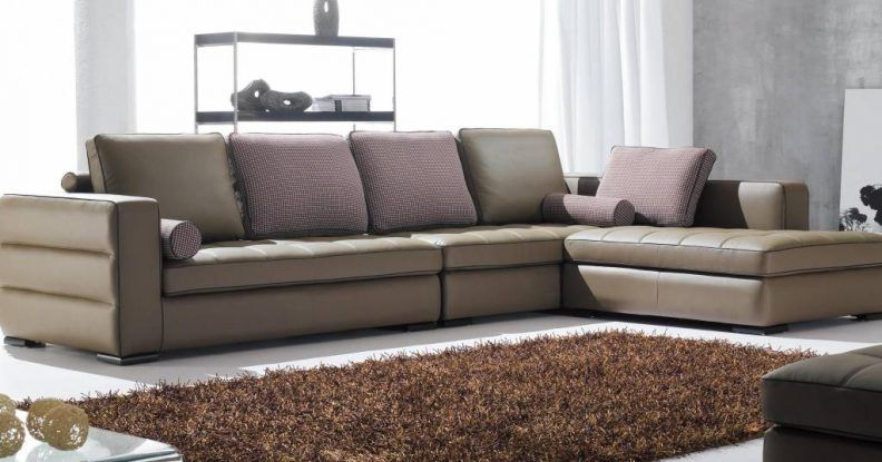 fancy extra long sofa slipcover online-Top Extra Long sofa Slipcover Photograph