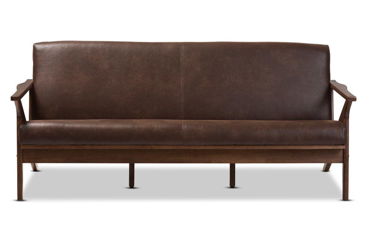 fancy leather sofa austin gallery-Lovely Leather sofa Austin Collection