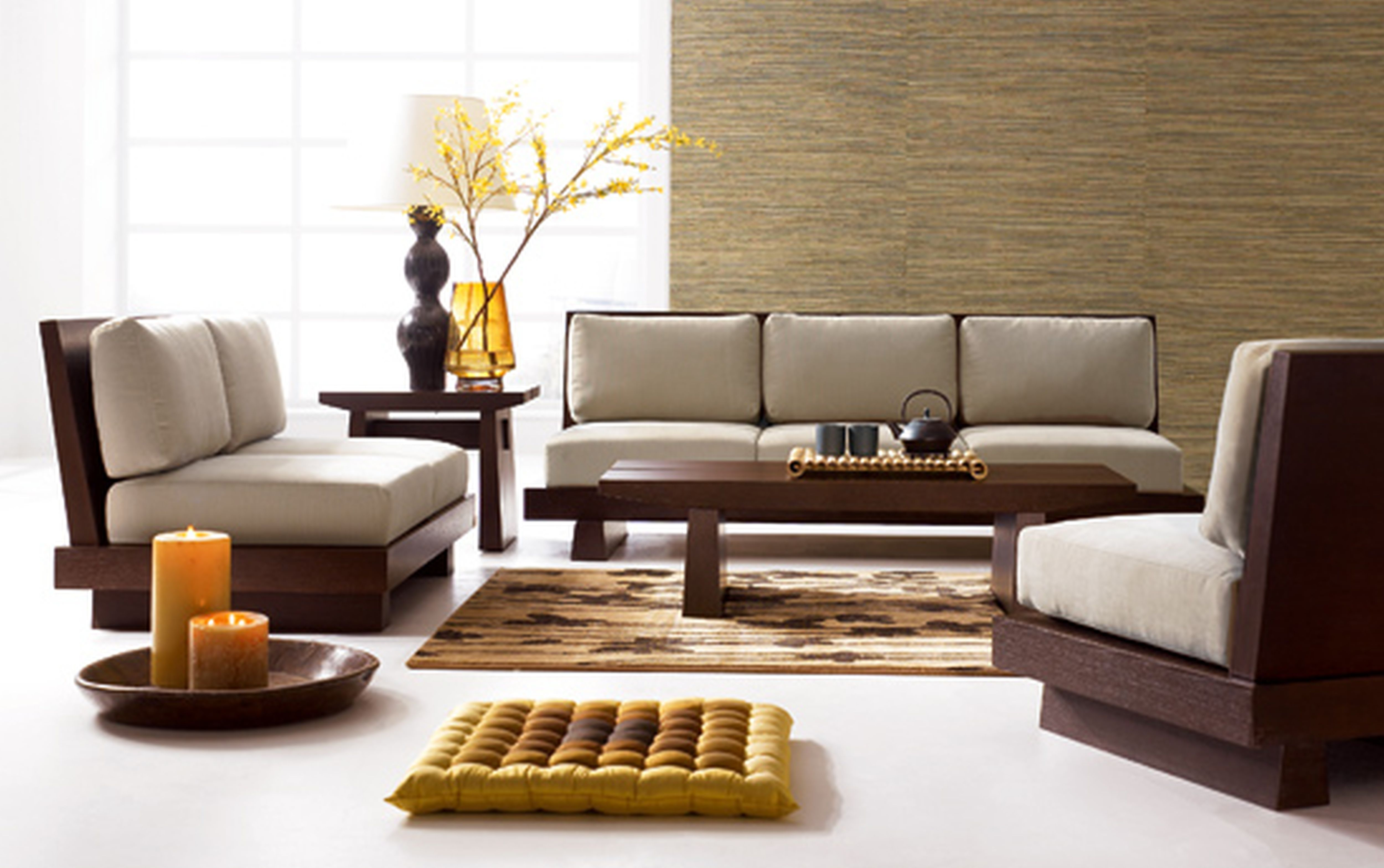 fancy sectional sofas ashley furniture wallpaper-Inspirational Sectional sofas ashley Furniture Decoration