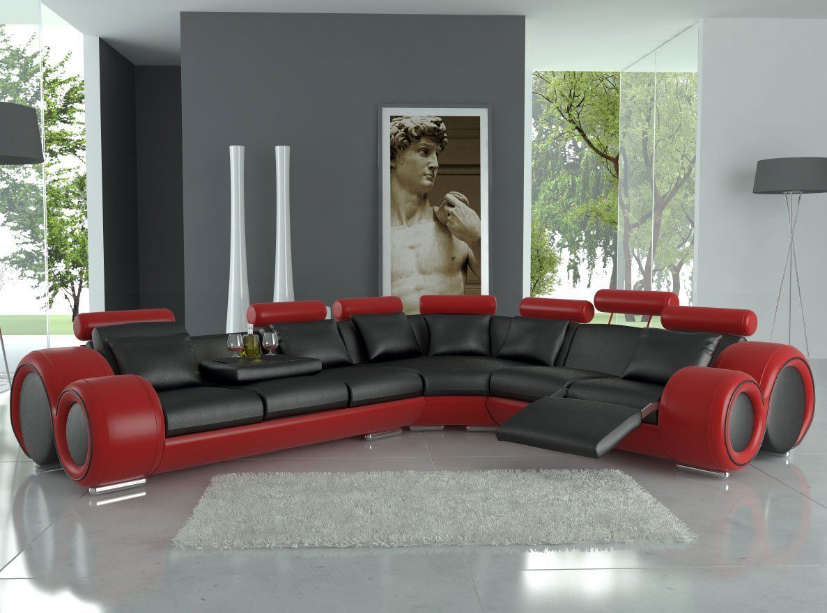 fancy sofa set sale ideas-Best Of sofa Set Sale Architecture