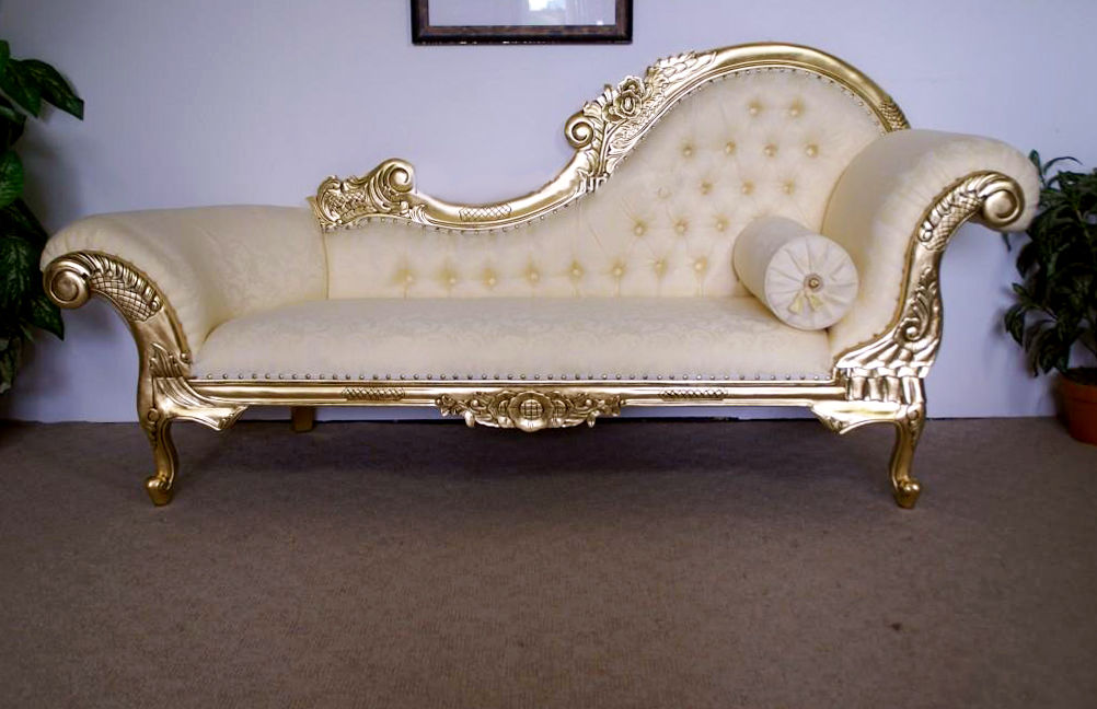 fancy sofas and more decoration-Beautiful sofas and More Image